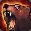 BearStance