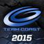 BeschwörersymbolTeam Coast2015