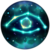 Intuito cosmico rune