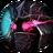 Karthus Phantom-Karthus C