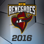Renegades 2016 profileicon