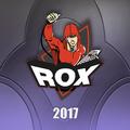 Thumbnail for version as of 19:48, May 4, 2017