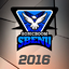 SBENU Sonicboom 2016 profileicon