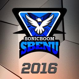 File:SBENU Sonicboom 2016 profileicon.png