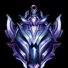2019 Diamond I Concept