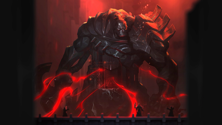 Sion Update Promo 3