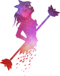 Star Guardian Logo 1