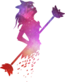 Star Guardian Logo 1.png