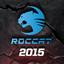 Team ROCCAT 2015 profileicon