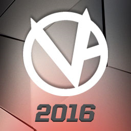 File:Vici Gaming 2016 (Alt) profileicon.png
