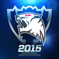 Worlds 2015 Semifinals KOO Tigers profileicon.png