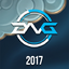 Worlds 2017 DetonatioN FocusMe profileicon