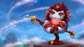 Wukong Poro.jpg
