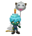 Amumu SurpriseParty (Aquamarine).png