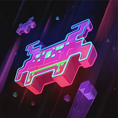 Ikona Arcade Baron