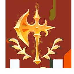 Conqueror League Of Legends Wiki Fandom