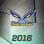 Flash Wolves 2016 profileicon