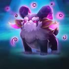 Furyhorn Void-marked Tier 3