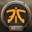MSI 2018 Fnatic profileicon