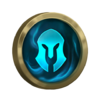 Mystery Champion Permanent Token