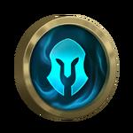 Mystery Champion Permanent Token