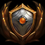 Season 2015 - Solo - Bronze profileicon