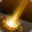Teemo Bombardment