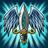 Winged Sword