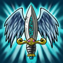 File:Winged Sword profileicon.png
