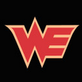 Worlds 2012 Team WE profileicon.png