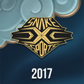 Worlds 2017 Snake Esports profileicon.png
