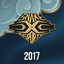 Worlds 2017 Snake Esports profileicon
