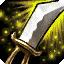Épée du Divin Obj.png