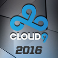 Cloud9 2016 profileicon.png