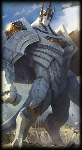 File:Galio OriginalLoading.jpg