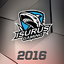 Isurus Gaming 2016 profileicon