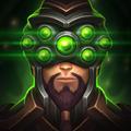 Master Yi profileicon HD.png