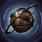 Murksphere item
