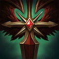 Omen of the Iron Inquisitor profileicon.png