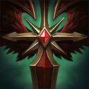 File:Omen of the Iron Inquisitor profileicon.png