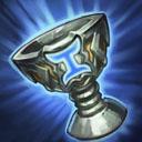 Season 2011 - Silver profileicon