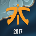 Worlds 2017 Fnatic profileicon.png