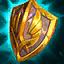 Aegis of the Legion item