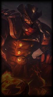 Darius.Darius w Samo Południe.portret.jpg