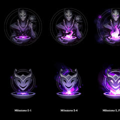 Eternals Concept 11 (by Riot Artist <a href=