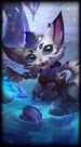 Gnar SSGLoading