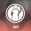Invictus Gaming 2017 (Alt) profileicon