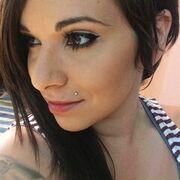Lindsay Ruiz