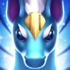 Little Legend Lightcharger profileicon
