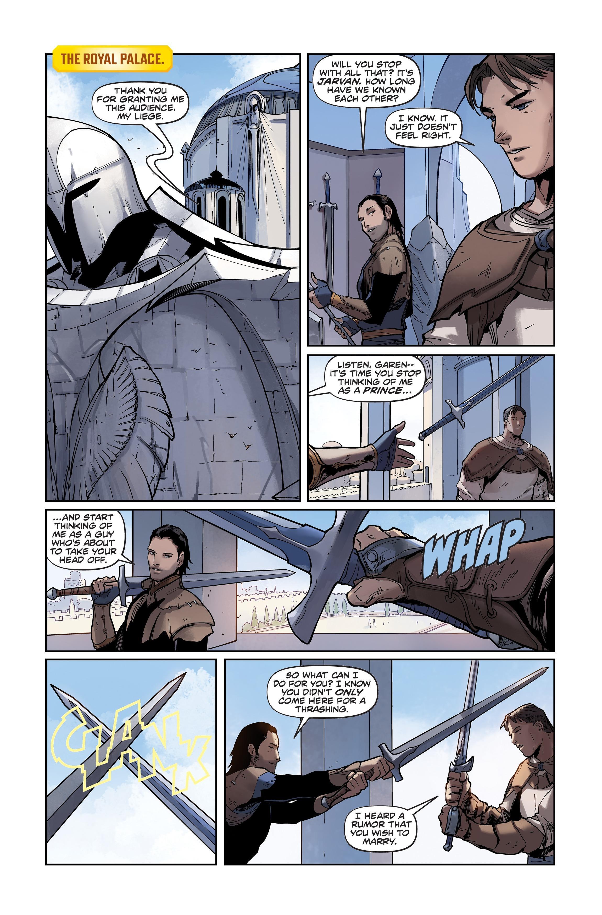 Lux Comic 2 pr09